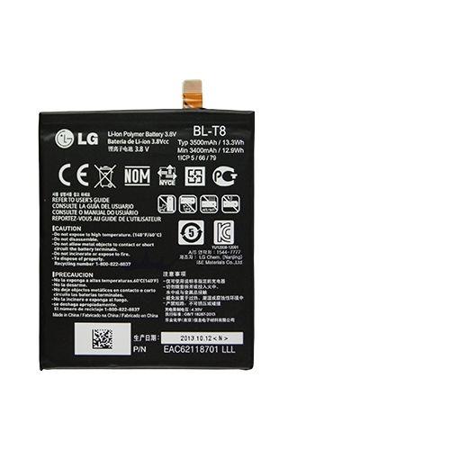 Nokia  Lumia 930 Lumia Icon Battery BV-5QW ML-N054 Ml-lg111