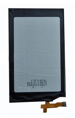 Motorola Droid Turbo XT1254 Battery EQ40 SNN5949A Ml-m0810
