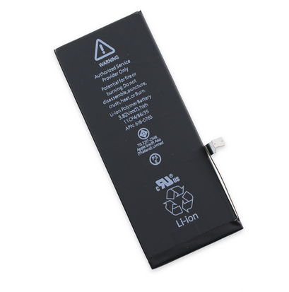 Focus FS-5 DTE Recorder Battery BATT-0012-01 Pa-ip011