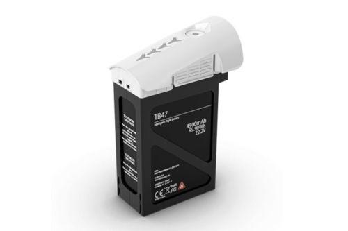 DJI Inspire 1 Battery 4500mAh TB47  Tb4710