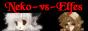 Elfen lied vs Hybrides Bannia11