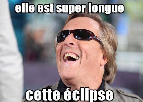 l'éclipse ???  153510
