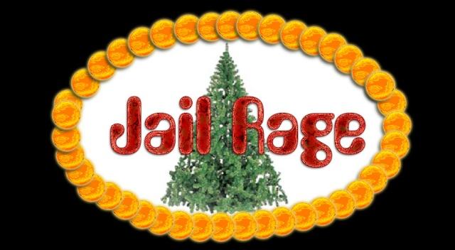 Jail Rage