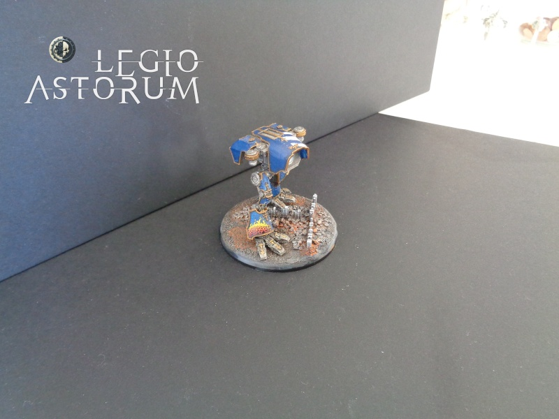 [CDA5] Egel - Legio Astorum (AMTL) 4000 points - EA Dsc00115