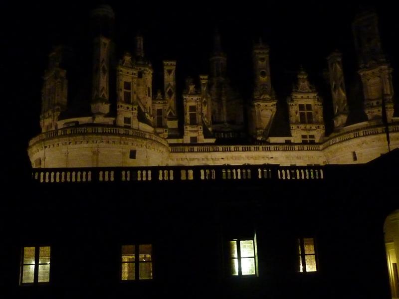 le bal de Versailles à Chambord, Octobre 2010 - Page 2 Chambo37