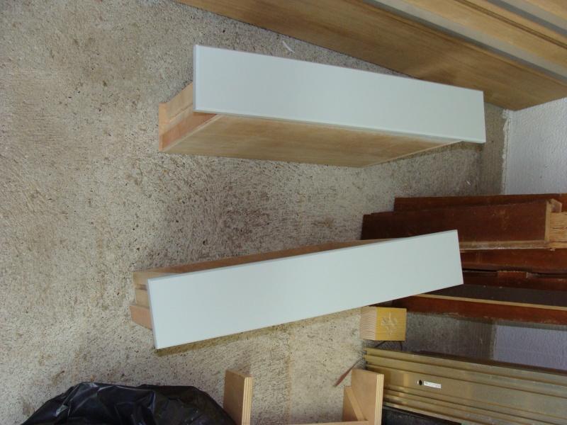 Mon Nouvel Atelier - Page 12 1110