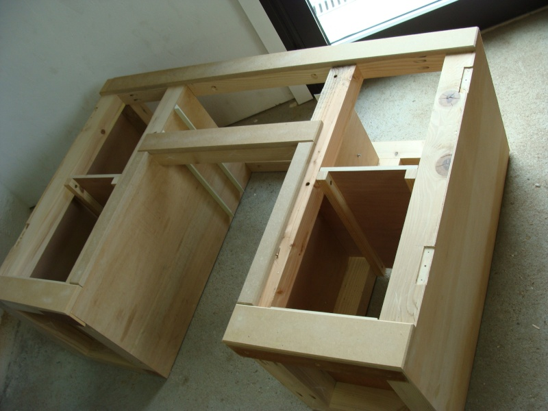 Mon Nouvel Atelier - Page 12 710