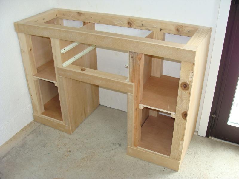 Mon Nouvel Atelier - Page 12 810