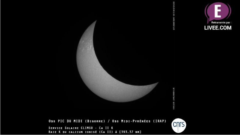 Eclipse partielle de Soleil - 20 Mars 2015 - Page 3 400010