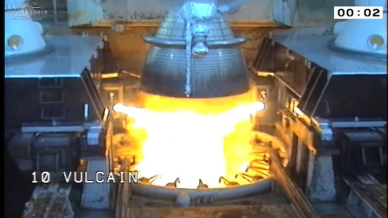 Lancement Ariane 5 ECA VA223 / DirecTV-15 + SkyMexico 1 - 27 mai 2015 - Page 3 Cgcr8z11