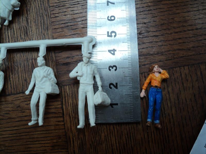Figurines 1:72 WW2 kriegsmarine  Dsc03123