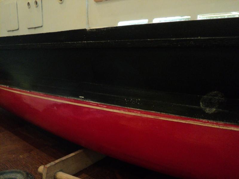 Yacht 1920 : le Pénélope . scratch au 1/50 Dsc03134