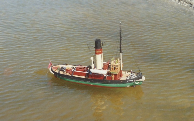 Remorqueur Saint Canute (Billing Boats 1/50°) de Gredebert - Page 2 Scan0010