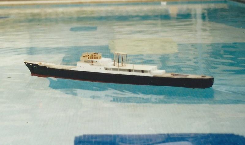 Yacht 1920 : le Pénélope . scratch au 1/50 Scan0016