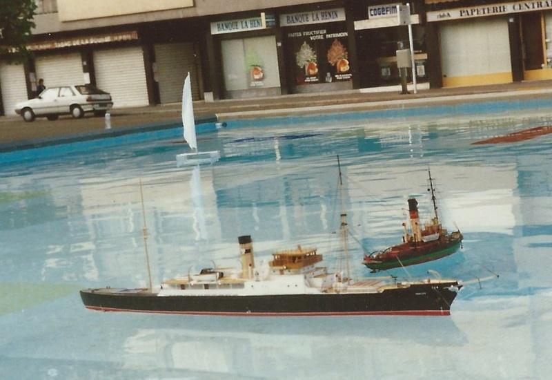 Yacht 1920 : le Pénélope . scratch au 1/50 Scan0019