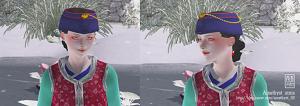 Головные уборы, шляпы - Страница 8 Image114
