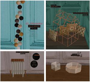Мелкие декоративные предметы - Страница 21 Image140