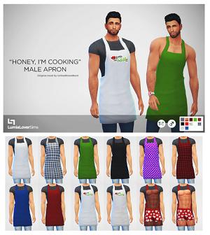 Одежда Image172