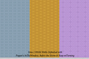 Строительство (окна, двери, обои, полы, крыши) - Страница 8 Image191
