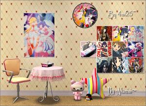 Мелкие декоративные предметы - Страница 22 Image216
