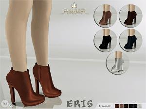 Обувь (женская) - Страница 3 Image317
