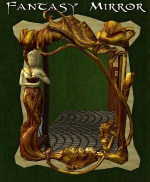 Зеркала Image389