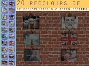Картины, постеры, плакаты - Страница 27 Image397