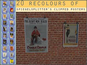 Картины, постеры, плакаты - Страница 27 Image398
