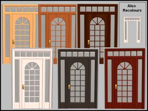 Строительство (окна, двери, обои, полы, крыши) - Страница 8 Image482