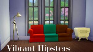 Гостиные, диваны (модерн) Image500