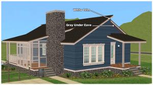 Строительство (окна, двери, обои, полы, крыши) - Страница 8 Image542