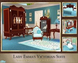 Спальни, кровати (антиквариат, винтаж) - Страница 12 Image546