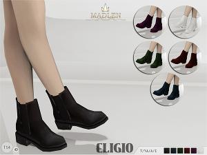 Обувь (женская) - Страница 3 Image548