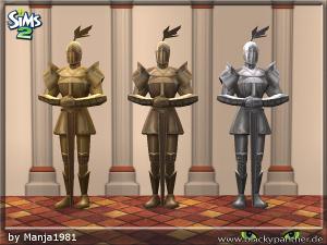 Средневековые объекты - Страница 4 Image553