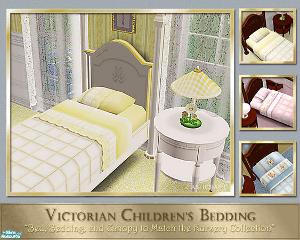 Комнаты для детей и подростков - Страница 8 Image600