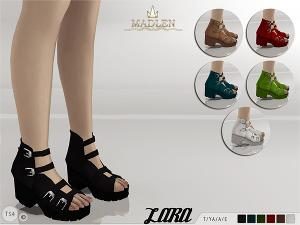 Обувь (женская) - Страница 4 Image664