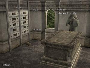 Все для церквей, кладбищ - Страница 3 Image722