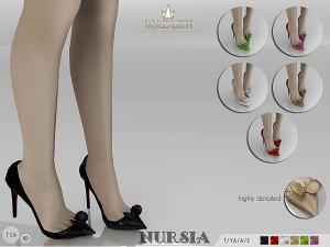 Обувь (женская) - Страница 3 Image_18