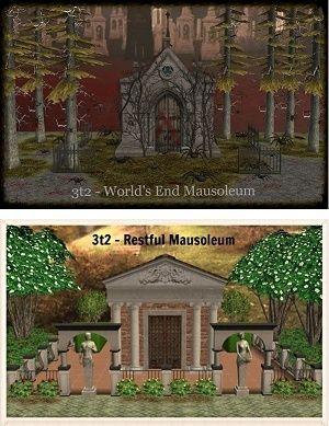 Все для церквей, кладбищ - Страница 3 Image_20