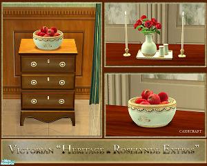 Мелкие декоративные предметы - Страница 21 Image_64