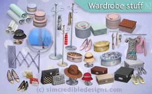 Мелкие декоративные предметы Image_79