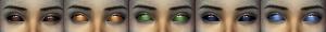 Глаза - Страница 2 Image_96