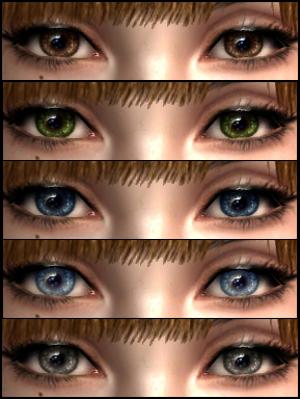 Глаза Image_97