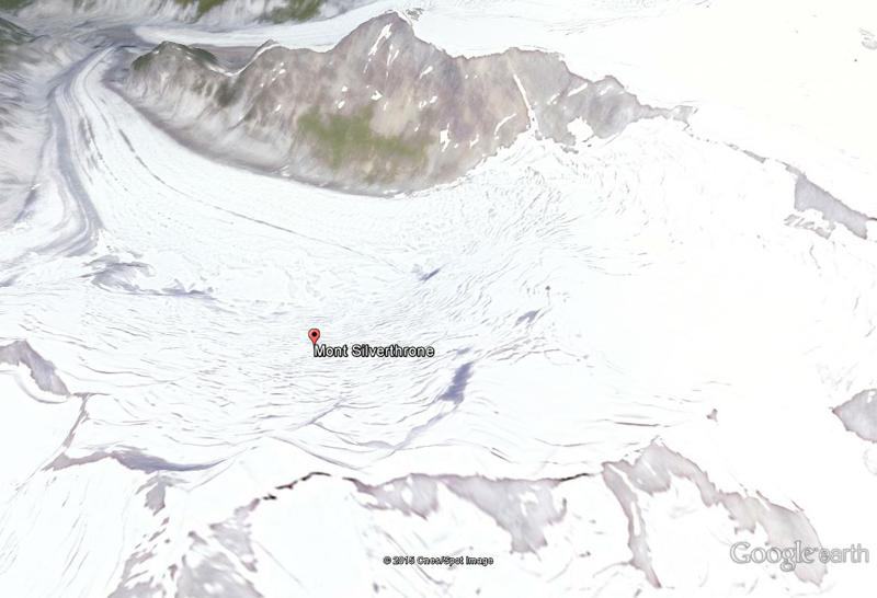 L'arc volcanique des Cascades (sujet participatif) 01_mon10