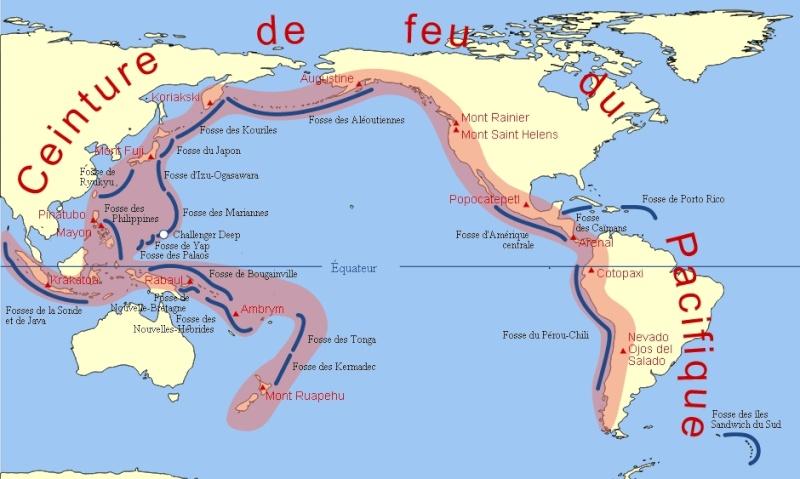L'arc volcanique des Cascades (sujet participatif) 01cein10