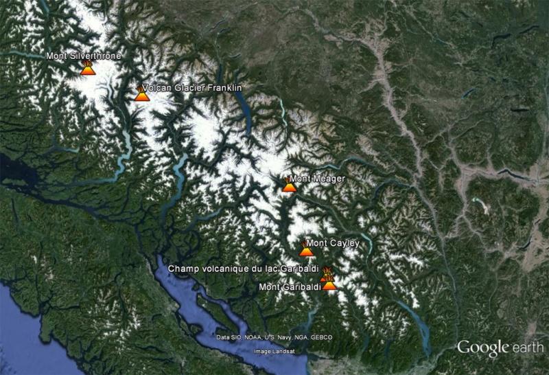 L'arc volcanique des Cascades (sujet participatif) 01colo10