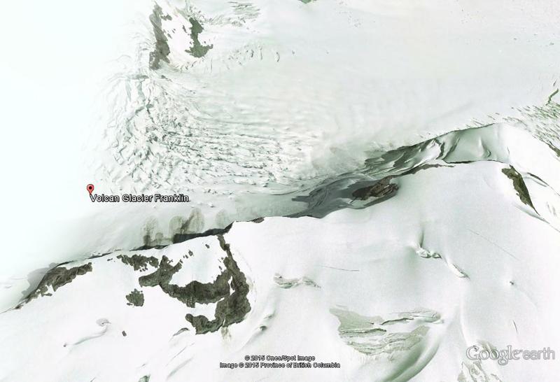L'arc volcanique des Cascades (sujet participatif) 02_vol10