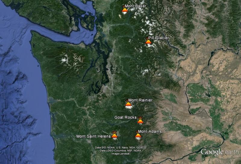 L'arc volcanique des Cascades (sujet participatif) 02wash10