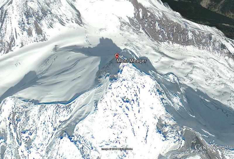 L'arc volcanique des Cascades (sujet participatif) 03_mon11