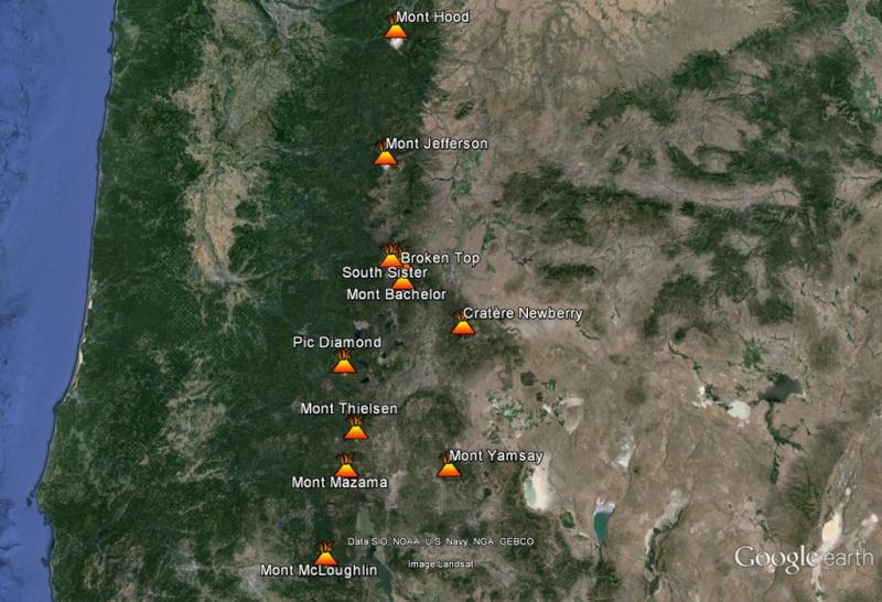 L'arc volcanique des Cascades (sujet participatif) 03oreg10
